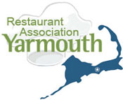Restaurants located in and around Yarmouth, MA, the dining capital of Cape Cod.