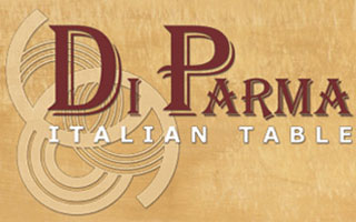 Diparma Italian Table - West Yarmouth, Cape Cod